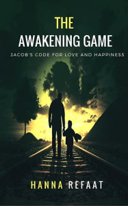 the awakening game jacob's code for love and happiness