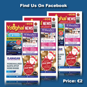 youghal news november 28th 2018