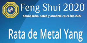 Feng Shui, Predicciones y Curas 2019 | eBooks | Education