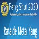 Feng Shui, Predicciones y Curas 2020   eBooks   Education