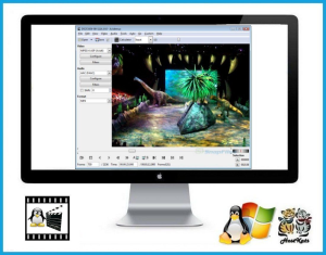 avidemux video editor for windows