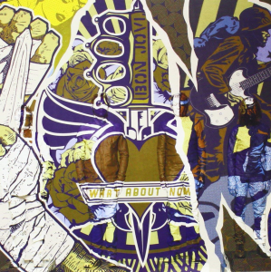 BON JOVI What About Now (2013) (ISLAND RECORDS) (15 TRACKS) 320 Kbps MP3 ALBUM | Music | Rock