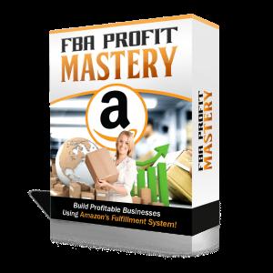 FBA Profit Mastery | Movies and Videos | Training