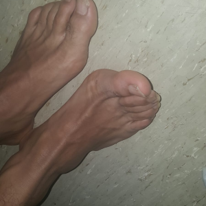 feet gallery 1