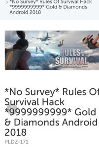 pubg hack generate uc