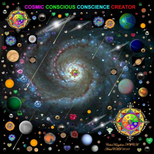 CosmiCREATOR-1_B-flat Clarinet_mp3 | Music | Alternative