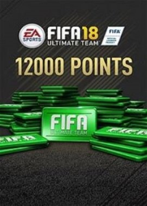 Fifa 4600 points PC Origin | Other Files | Everything Else