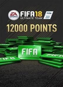 fifa 2200 points pc origin