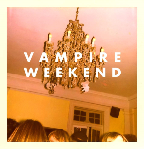 vampire weekend vampire weekend (2008) (xl recordings) (11 tracks) 320 kbps mp3 album