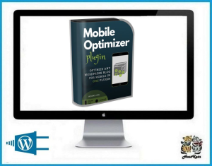 mobile optimizer wordpress plugin