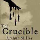 The Crucible | Audio Books | Drama and Theater