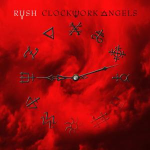 rush clockwork angels (2012) (roadrunner records) (12 tracks) 320 kbps mp3 album