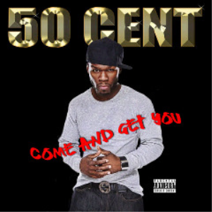 50 cent - come and get you (2018) [cd download]