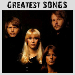 abba - greatest songs (2018) [2cd download]