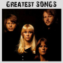 Abba - Greatest Songs (2018) [2CD DOWNLOAD] | Music | Popular