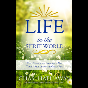 life in the spirit world (multiple ebook formats)