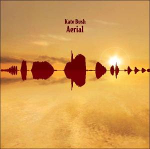 kate bush aerial (2005) (columbia records) (16 tracks) 320 kbps mp3 album