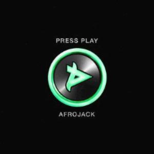 afrojack - press play (2018) [cd download]