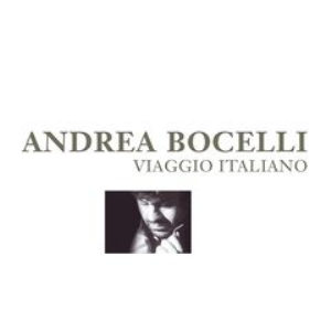 andrea bocelli - viaggio italiano remastered (2018) [cd download]