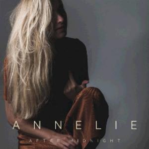 annelie - after midnight (2018) [cd download]