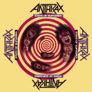 anthrax - state of euphoria 30th anniversary edition (2018) [2cd download]