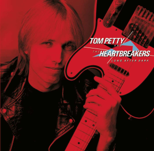 tom petty & the heartbreakers long after dark (2001) (rmst) (mca records) (10 tracks) 320 kbps mp3 album