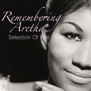 aretha franklin - remembering aretha selection of hits (2018) [cd download]