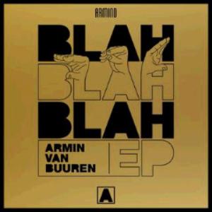 armin van buuren - blah blah blah (2018) [cd single download]