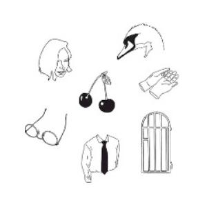astronauts, etc. - living in symbol (2018) [cd download]