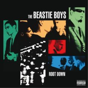 beastie boys - root down (2018) [cd download]