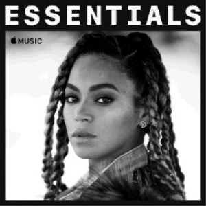 beyonce - beyonce essentials (2018) [2cd download]