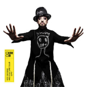 boy george and culture club - life (2018) [cd download]