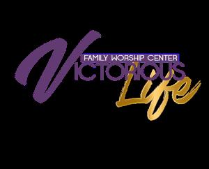 what is your status & apostolic church