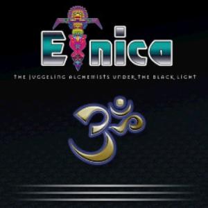 etnica - the juggeling alchemists under the black light (2018) [3cd download]