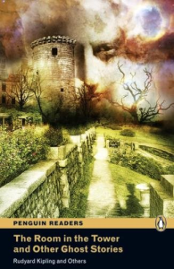 The room in the tower and other ghost stories | eBooks | Classics