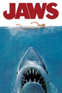 Jaws | eBooks | Classics