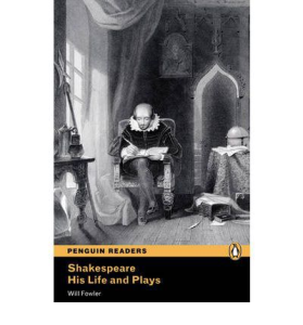 shakespeare. his life and plays