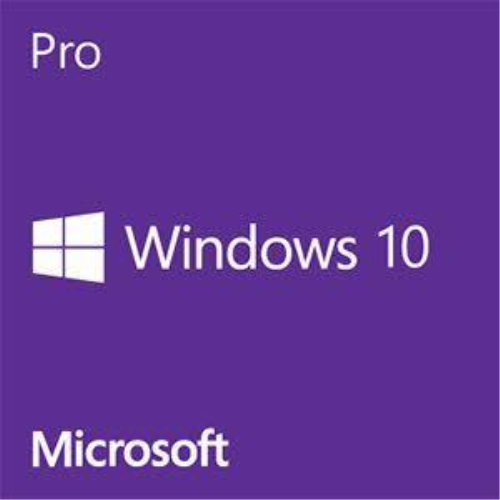 First Additional product image for - Microsoft Windows 10 Pro Professional 32/64bit Genuine License Key Product Code