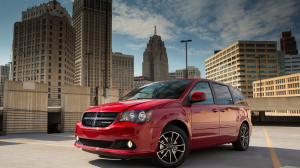 2008-2016 chrysler town and country service repair manual
