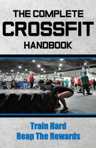 the complete crossfit handbook