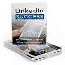 LinkedIn Success | eBooks | Business and Money
