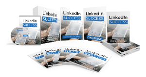 linkedin success video upgrade