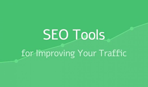 First Additional product image for - 600 SEO Software & Optimization Tools MASTER PACK for Website Traffic - SEO PC Applications & Wordpress Plugins, Social Media SEO