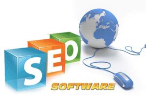 600 seo software & optimization tools master pack for website traffic - seo pc applications & wordpress plugins, social media seo
