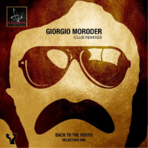 giorgio moroder - club remixes selection one (2018) [cd download]