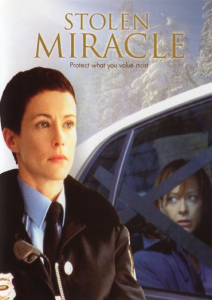 Stolen Miracle | Movies and Videos | Drama
