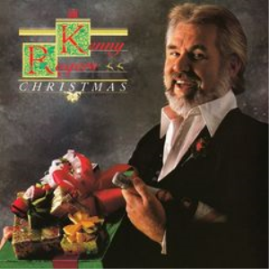 kenny rogers - christmas (2018) [cd download]