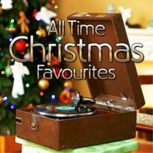 ray conniff - ray conniff all time christmas favourites (2018) [cd download]