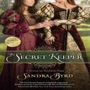 The Secret Keeper | eBooks | Classics