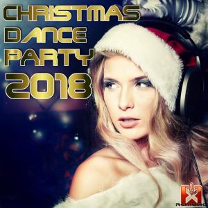va - christmas dance party 2018 (2018) [2cd download]